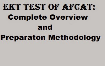 Complete Overview and Preparation Techniques for EKT exam