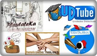external image proyectos+colaborativos.PNG