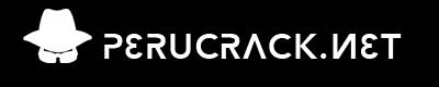 PeruCrack