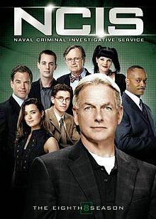 NCIS Sezonul 13 Episodul 7 Online Subtitrat in Premiera