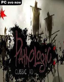تنزيل لعبة Pathologic Classic رابط مباشر