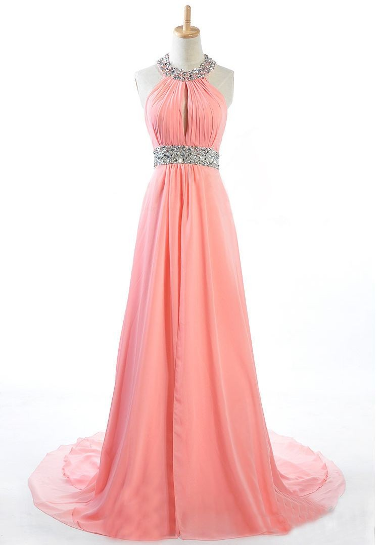 WhiteAzalea Prom Dresses: Finding Hair Styles to go with ...