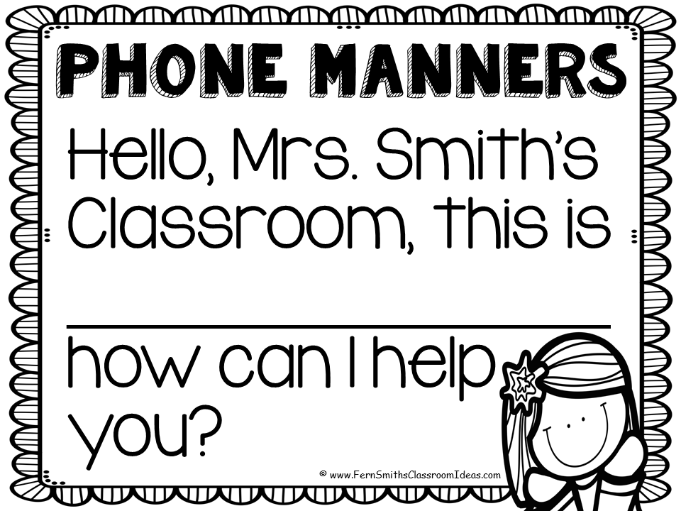 http://4.bp.blogspot.com/-rSPGySlebYQ/U_I9TXipW_I/AAAAAAAAnqs/Zsdd2OJQ4KA/s1600/Fern-Smiths-Classroom-Ideas-How-To-Answer-the-Phone-with-Smith.png
