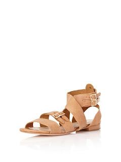 Candela Shoes