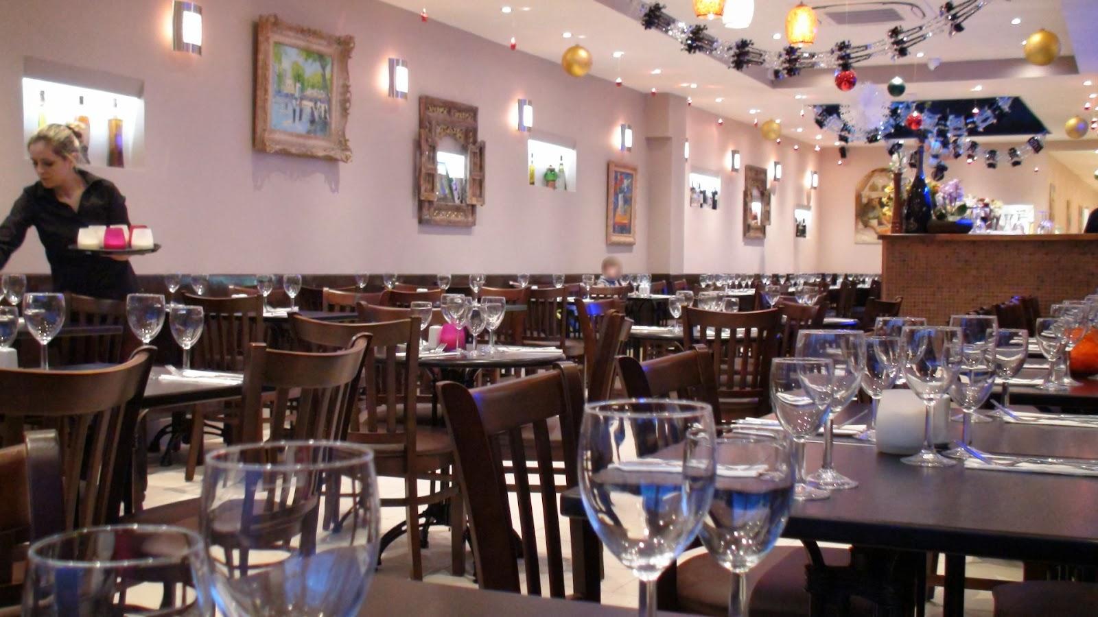 Breakfast Cafes In Worcester