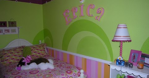 Girls Bedroom Painting Ideas Teen Room Paint House Decorations Plans Designs