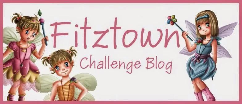 http://fitztownchallengeblog.blogspot.ca/2014/07/ch-43-pick-holiday.html