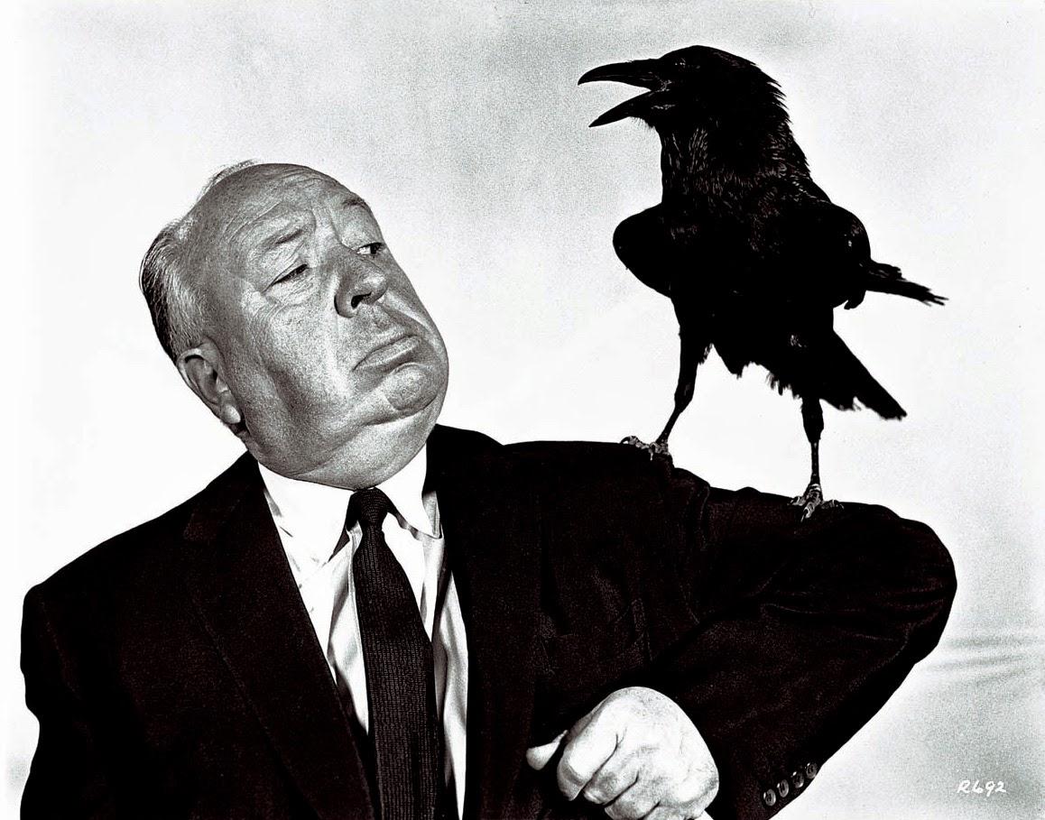 die vögel film