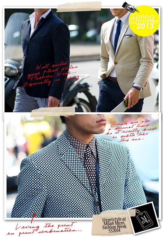 myMANybags: Mens Streetstyle At Milan Mens Fashion Week ...