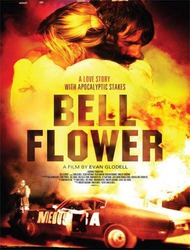 Ver Bellflower (2011) Online