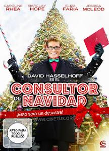 El Consultor de Navidad (2013)