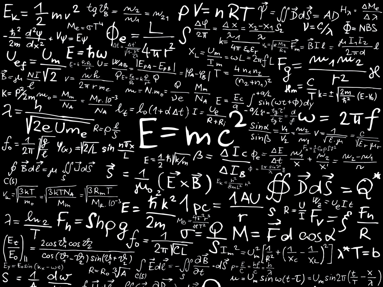 rumus fisika,equation,persamaan,fisika