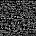 Fisika dan Ruang Lingkupnya