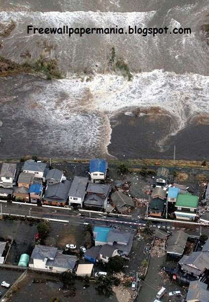 earth quake disaster Earthquake disasterの意味や使い方 震災 - 約1079万語ある英和辞典・和英辞典。発音・イディオムも分かる英語辞書.