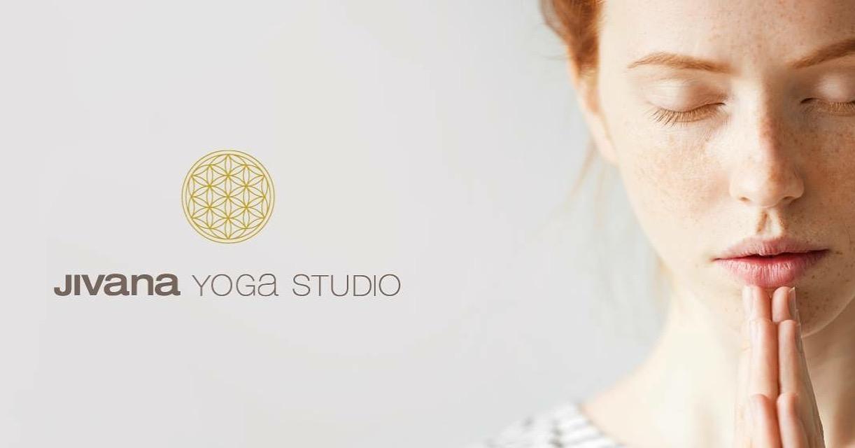 Jivana Yoga Stuttgart