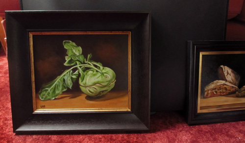 http://umsarts.weebly.com/store/p173/Kohlrabi.html