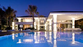 www hipotecas es: