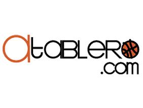 WWW.ATABLERO.COM