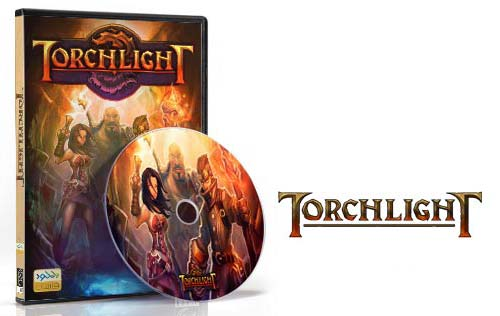 Torchlight II Download for PC