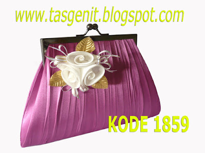 dompet kondangan, dompet pesta, clutches,pink clutch bags