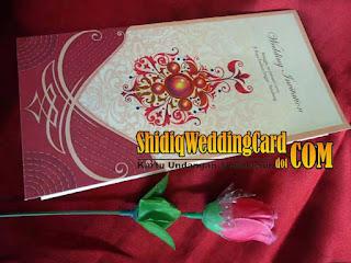 http://www.shidiqweddingcard.com/2015/11/pc-31.html