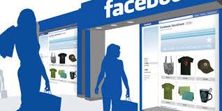 Facebook par potencia tu negocio local
