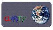 ¿Quieres saber más sobre el Cambio Climático?
