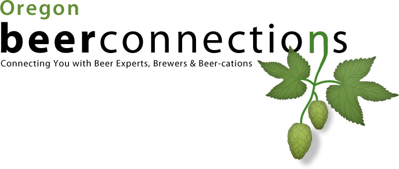 beerconnections