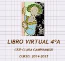 LIBRO VIRTUAL DE 4º A