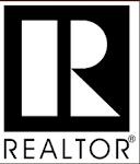Realtor中文網站搜索!