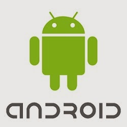 perintah dan kode rahasia android smartphone