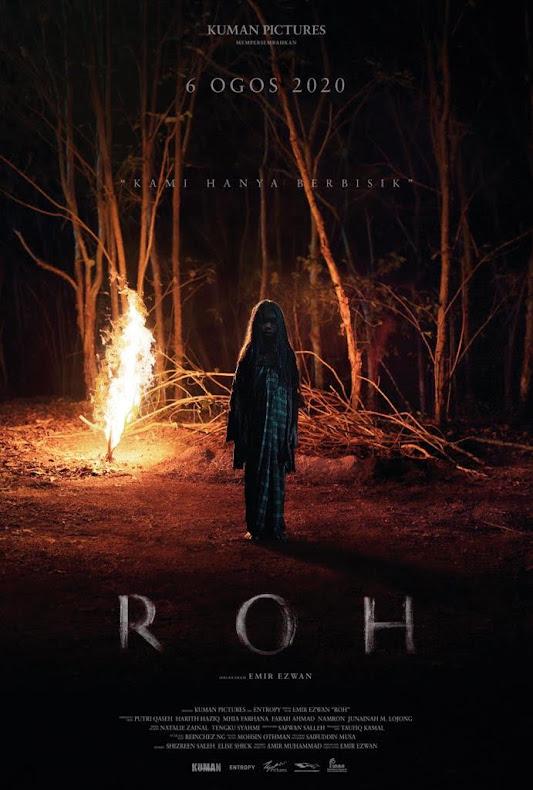6 OGOS 2020 - ROH (Malay)