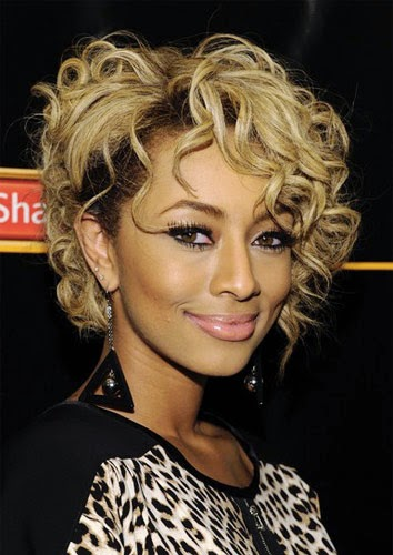 gaya rambut panjang  Bride Hair Braided 2014, Popular Women