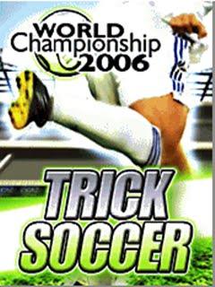 Baixar Jogos Para lg 176x220 - Jogos Para Celular lg gx200 Trick