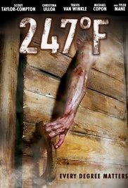 Watch 247°F Online Free 2011 Putlocker