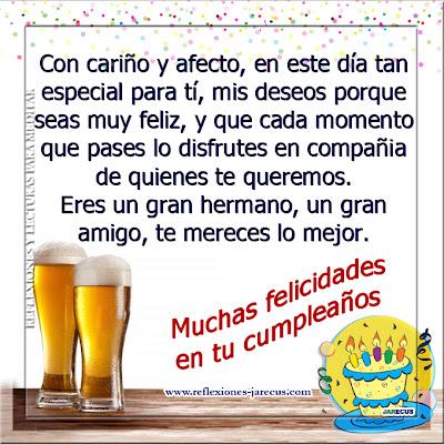 feliz cumpleaños, Feliz día, Frases de cumpleaños, Happy birthday, Mensajes de Cumpleaños, Postales de cumpleaños, Tarjeta de cumpleaños
