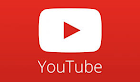 You Tube: