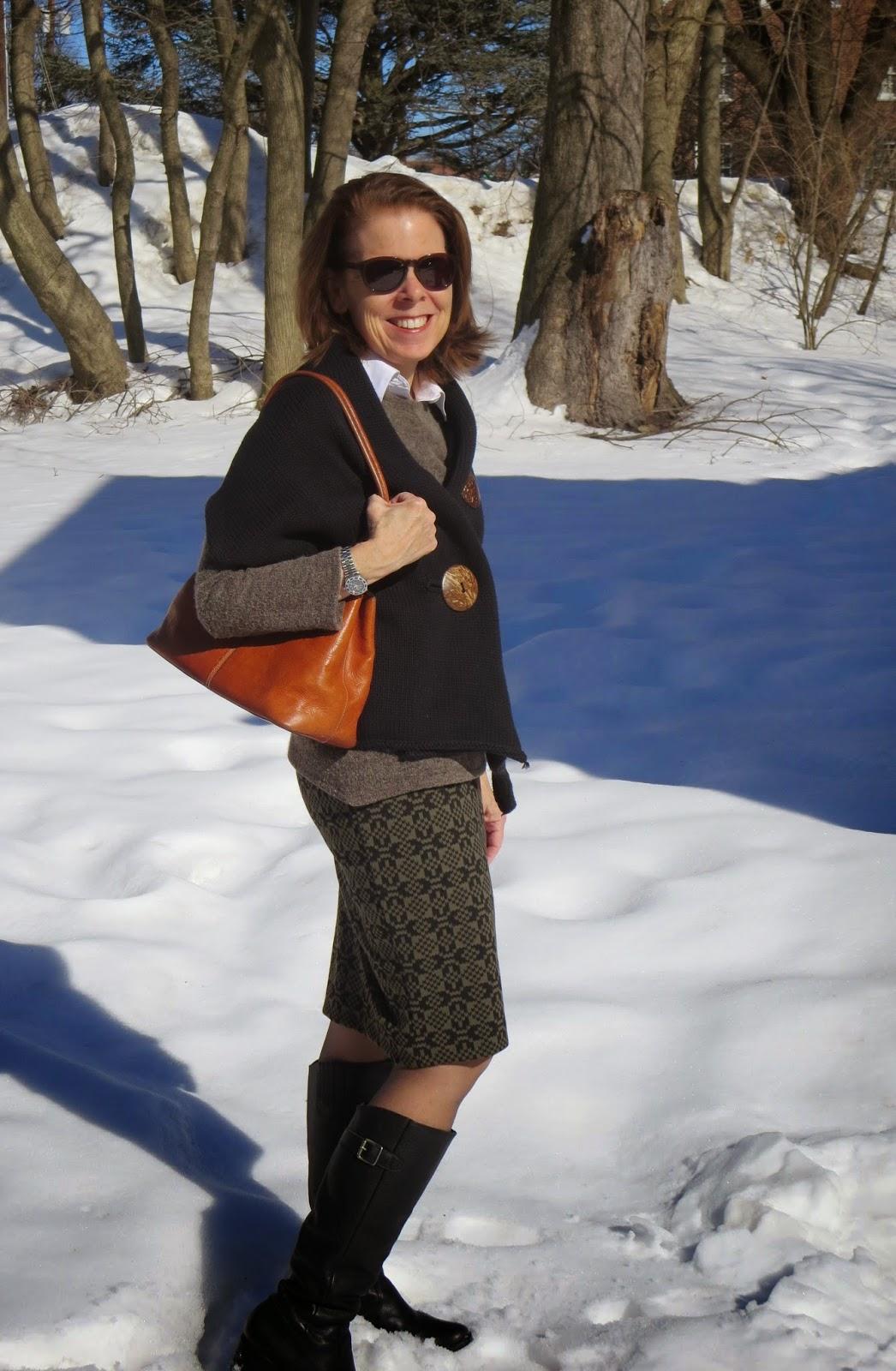 spring handbag for women over 50