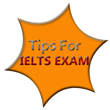 best ASTROLOGY ways to clear IELTS exam