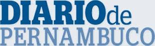 Jornal Diario de Pernambuco