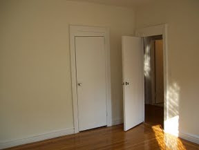 Section  Apartments For Rent With Utilities Included Nyc
