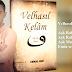 Cemal Ulu'nun Yeni Eseri Velhasıl Kelâm;