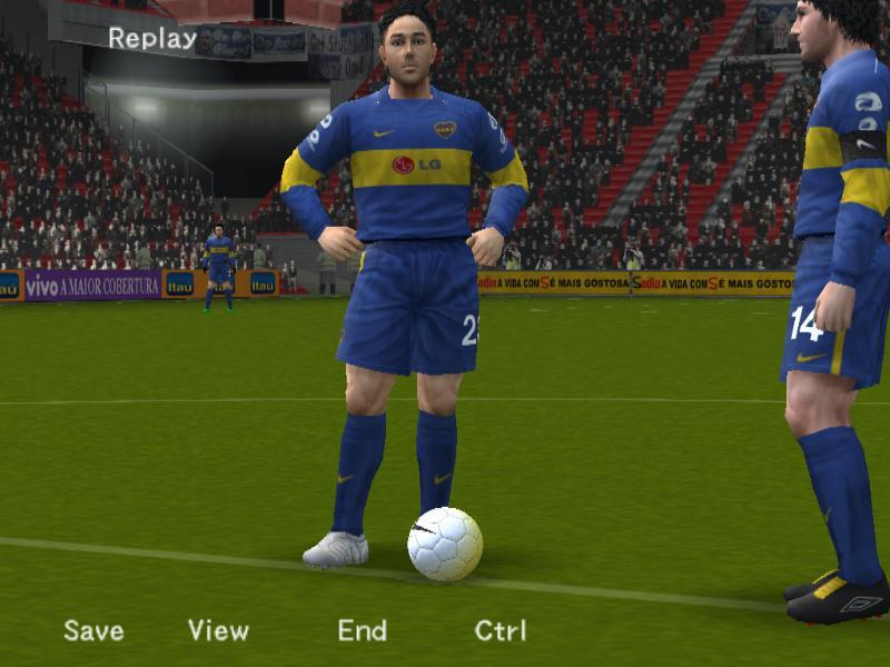 Image Result For Barcelona X Boca Juniors