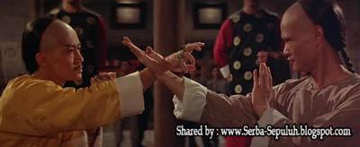 10 Film Kungfu Klasik Terbaik [lensaglobe.blogspot.com]