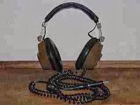 playlist music online Galau