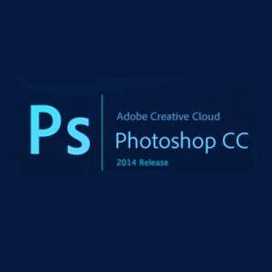 Know All the Latest Features of Adobe Photoshop CC 2014 Here