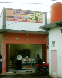Toko SELYA PRODUCT
