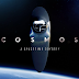 Cosmos: A Spacetime Odyssey TV Series Hosted By Neil deGrasse Tyson
