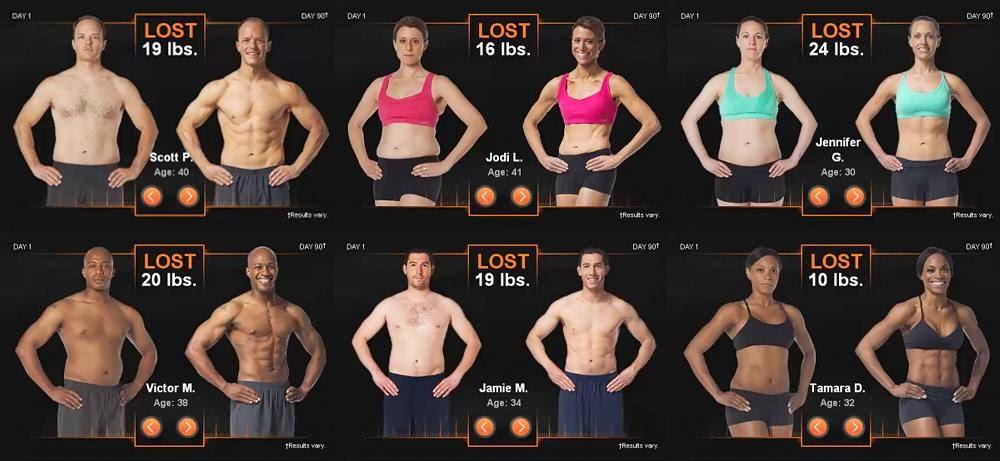 Ramdev fat loss diet