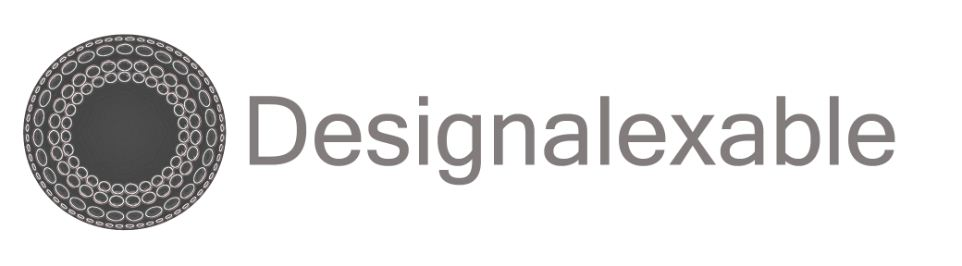 Designalexable